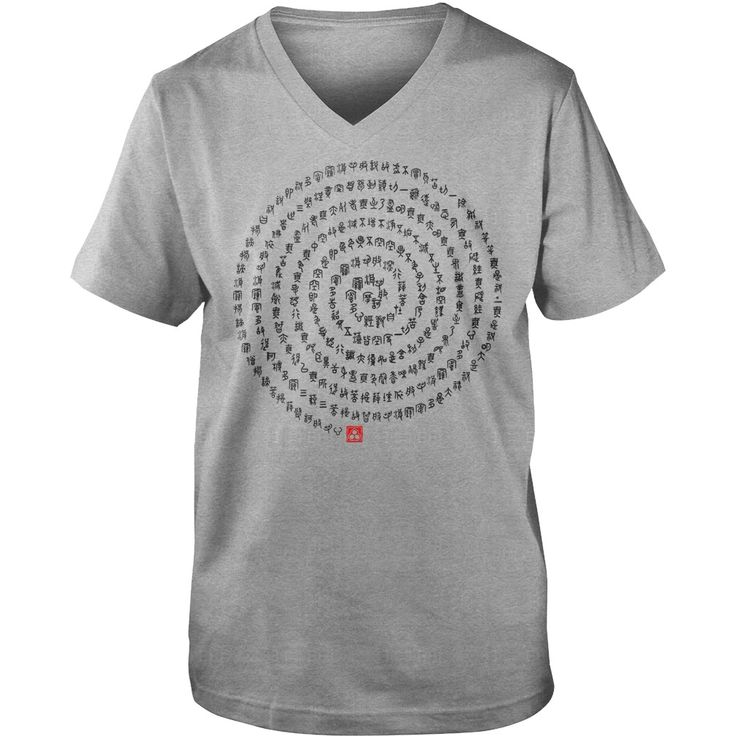 typography - Heart Sutra (Black) shirts #gift #ideas #Popular #Everything #Videos #Shop #Animals #pets #Architecture #Art #Cars #motorcycles #Celebrities #DIY #crafts #Design #Education #Entertainment #Food #drink #Gardening #Geek #Hair #beauty #Health #fitness #History #Holidays #events #Home decor #Humor #Illustrations #posters #Kids #parenting #Men #Outdoors #Photography #Products #Quotes #Science #nature #Sports #Tattoos #Technology #Travel #Weddings #Women