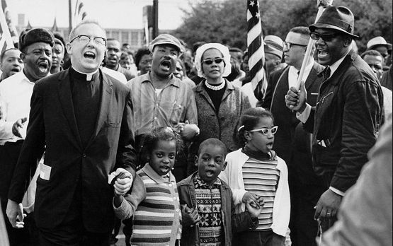 Welkom ! Hier enkele fascinerende feiten waarvan u misschien niet  bewust bent over Martin Luther King over Vrijheid en Sociale Rechtvaardigheid