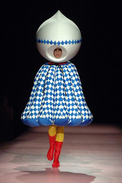 【画像 2/6】9月開催 ファッションとデザインの合同展「rooms27」テーマは富士山 | Fashionsnap.com