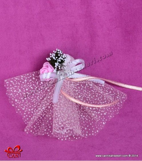Güllü Kelebekli Nikah Şekeri CC33  #nikahsekeri #cannikahsekeri #wedding #weddingcandy #gift #bride #gelinlik #dugun #davetiye #seker #love #fashion #life #me #nice #fun #cute