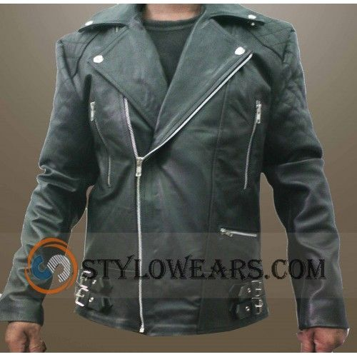 Best 25  Buy leather jackets online ideas on Pinterest | Leather ...