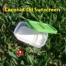 Top Sunburn Relief Tips for the Summer
