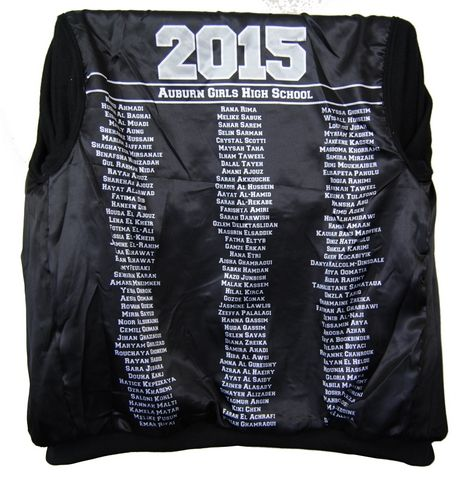 ex-2015aghs_auburn-girls-high-school-leaving - #baseballjackets - name-lining-list.jpg