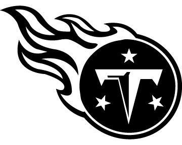 Titans Titan Logo Titans Football Tennessee Titans
