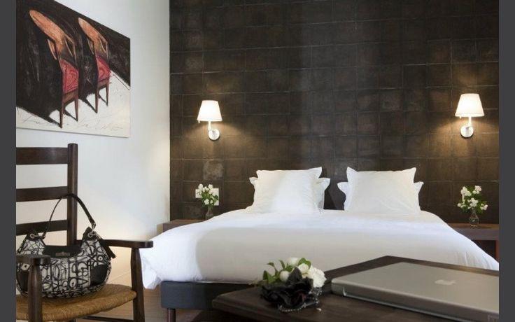 34 best images about mur d coratif on pinterest cuisine. Black Bedroom Furniture Sets. Home Design Ideas