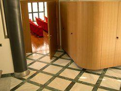 sede CNA, Lugo, 2003 - Fausto Savoretti, Guido Lenzi
