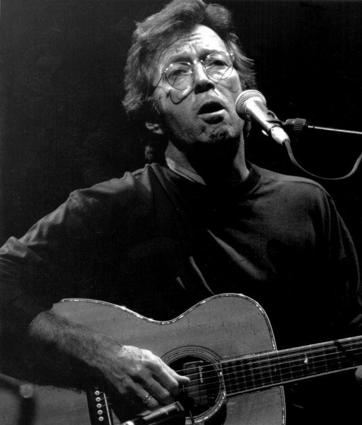 76 Best Clapton Is God Images On Pinterest Blues Music