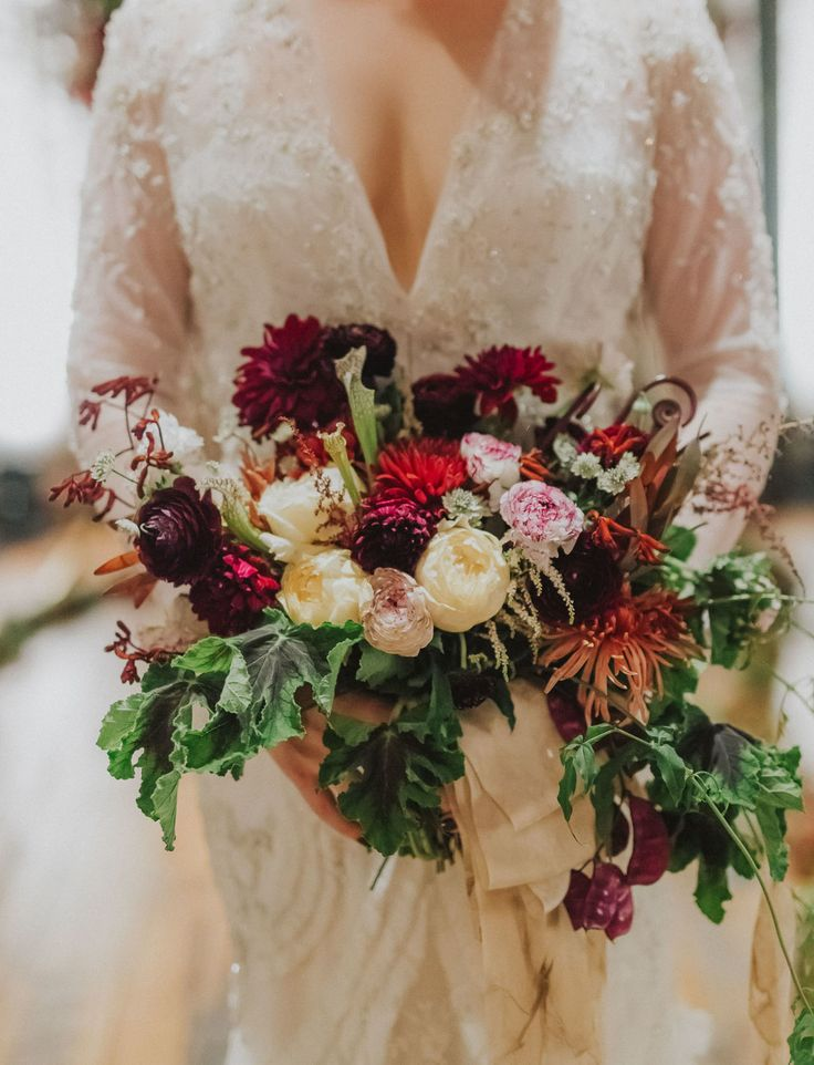 best 25 dahlia bouquet ideas on pinterest dahlia