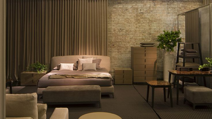 Hudson Furniture Nyc Design Extraordinary Design Review
