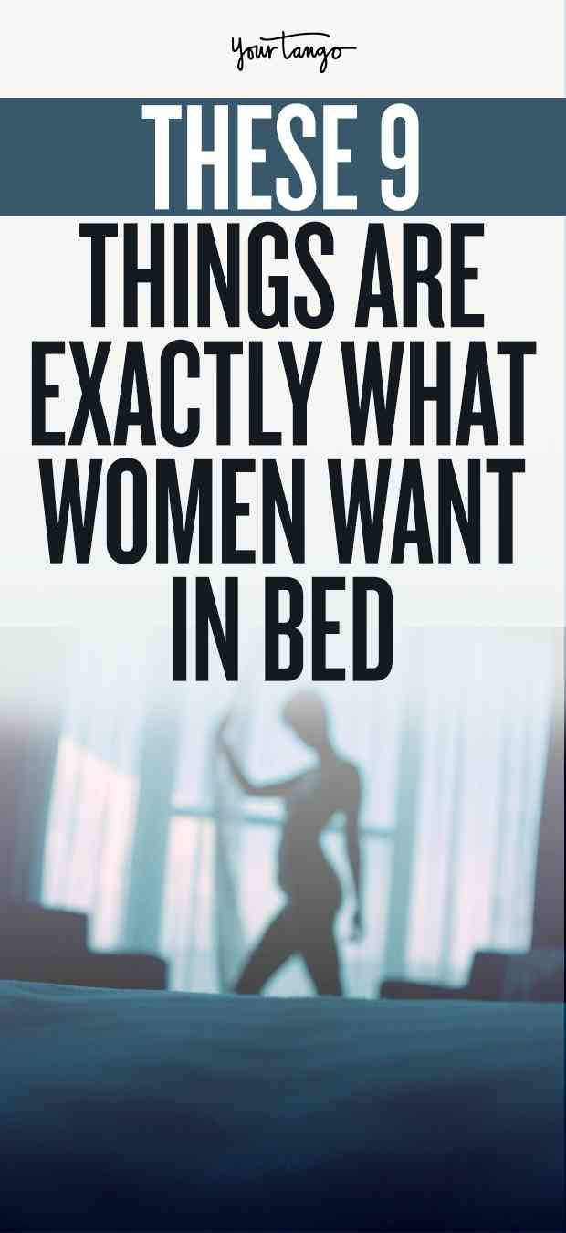 What women want in sex picture 13