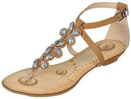 Image result for shoes for girls