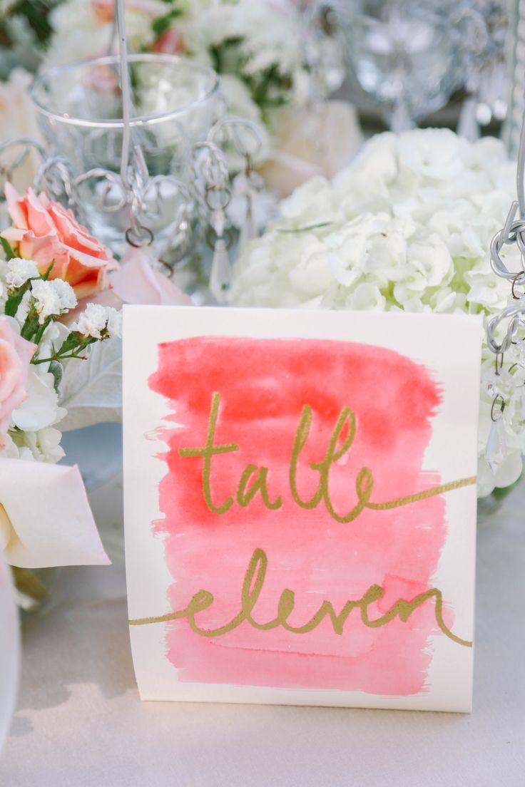 7 best Sepulveda home images on Pinterest | Wedding mood board, Los ...