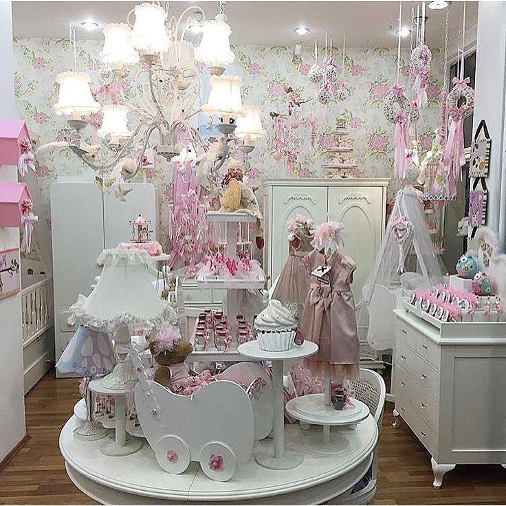Bebek butik , baby boutique , All Baby Baby