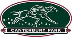 Canterbury Park is Minnesota's premier entertainment destination. Live Horse Racing, Simulcast Racing and a 24/7 Card Casino featuring Texas Hold'em, Blackjack and more.  Canterbury Park truly is home to FUN & GAMES like No Place Else; which is why you should come work with us this summer or year round!   We fill over 400 seasonal positions during our live racing season which typically runs May-September! #NowHiring