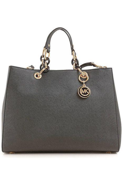 Michael Kors #297623,  replica designer handbags uk | michael kors bags