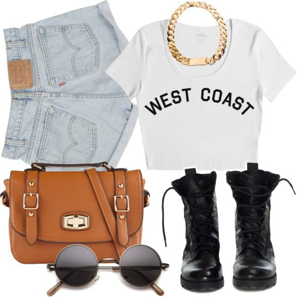 quotuntitled 222quot by annellie on polyvore crop tops are in