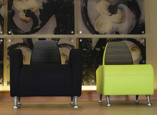#Office #improvement #furniture #design