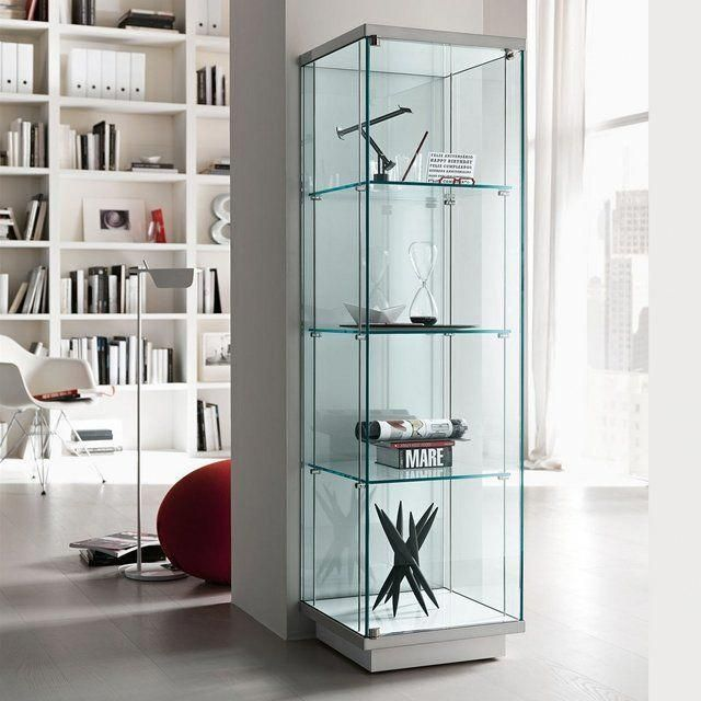 Mirror With Glass Shelves 24glassshelves Product Id 9879668233
