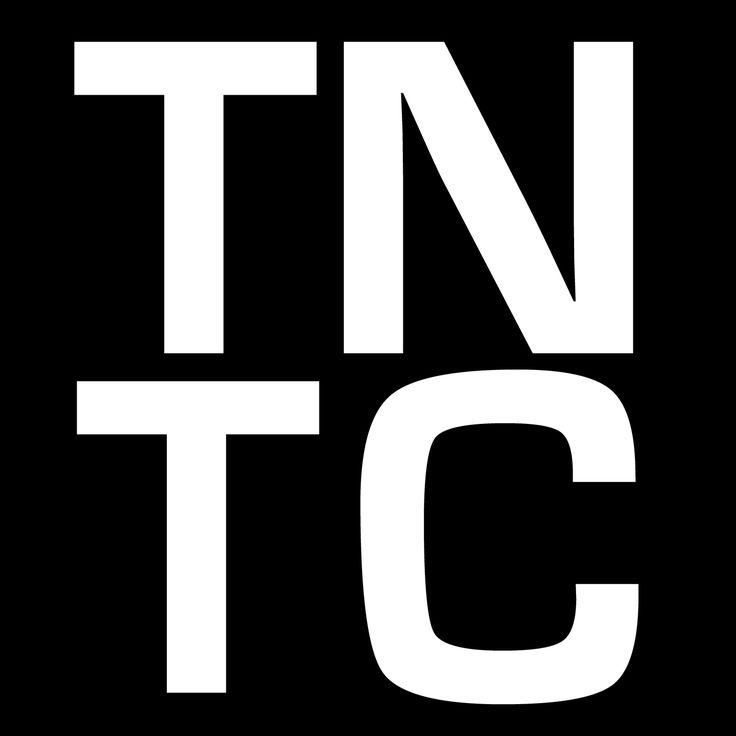 Terra Nemo Theatre Company