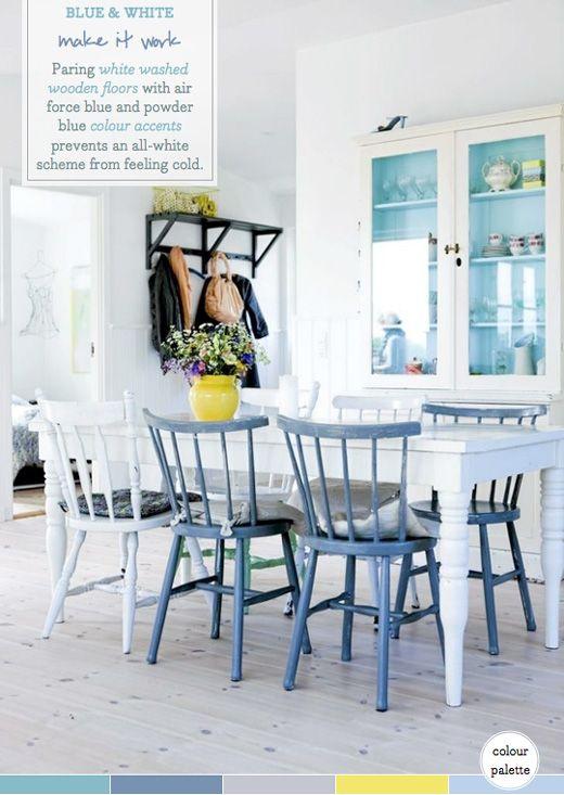 scandi-white-wooden-flooring-inspiration from bright bazaar