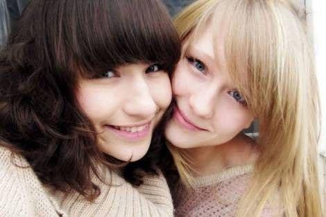 Rusia Mewajibkan Dua Istri Atau Lebih Dan Diberi Tunjangan