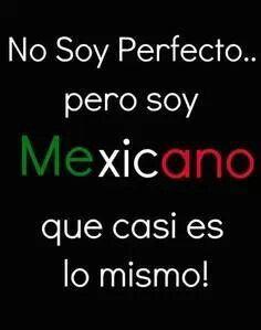 #True#Zacatecas#Al100