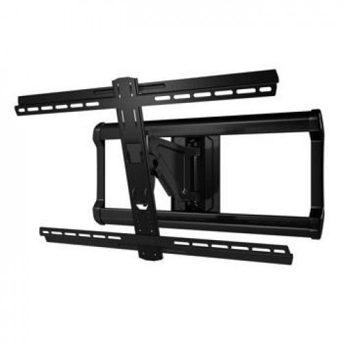 Sanus Simplicity 37 Quot 80 Quot Full Motion Tv Wall Mount Holds