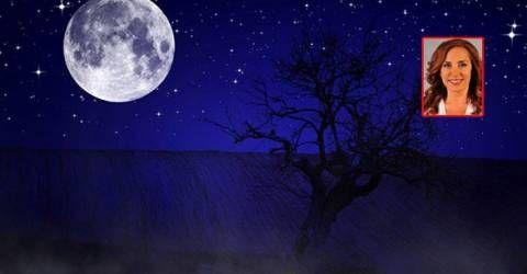 Sevgi Şahin - Heykadın'a yazdı...   DOLUNAY AKREP BURCUNDA    http://www.heykadin.com.tr/dolunay-akrep-burcunda/    #dolunay #akrep #astroloji #sevgişahin #enerjiakademisi #motivasyon #akrepburcu #burçlar #yeniay #ay