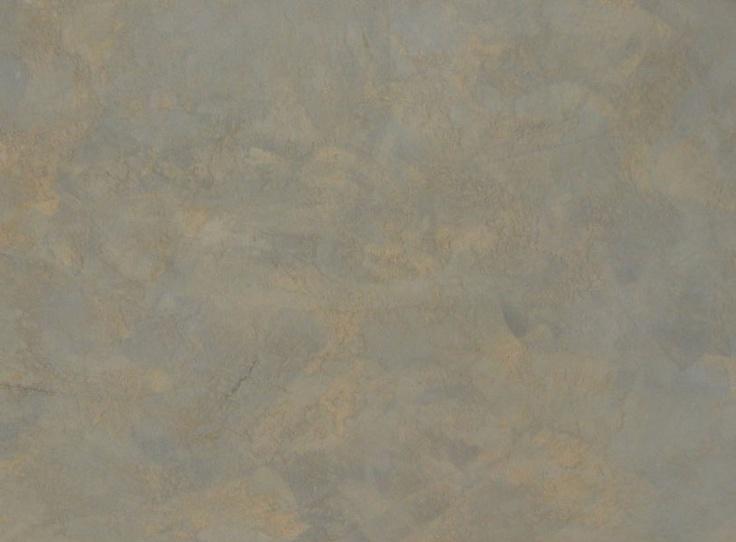 Plaster Faux Finish 87 best faux finish images on pinterest | faux painting, ceiling