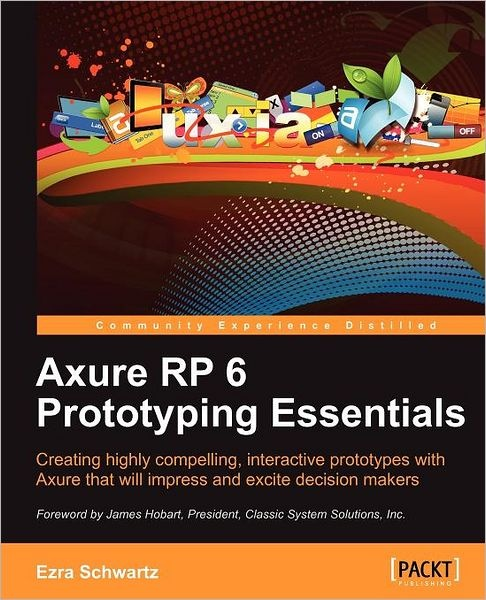 Learning #Axure, so this book would be great. $48.44 from Barnes & Noble.