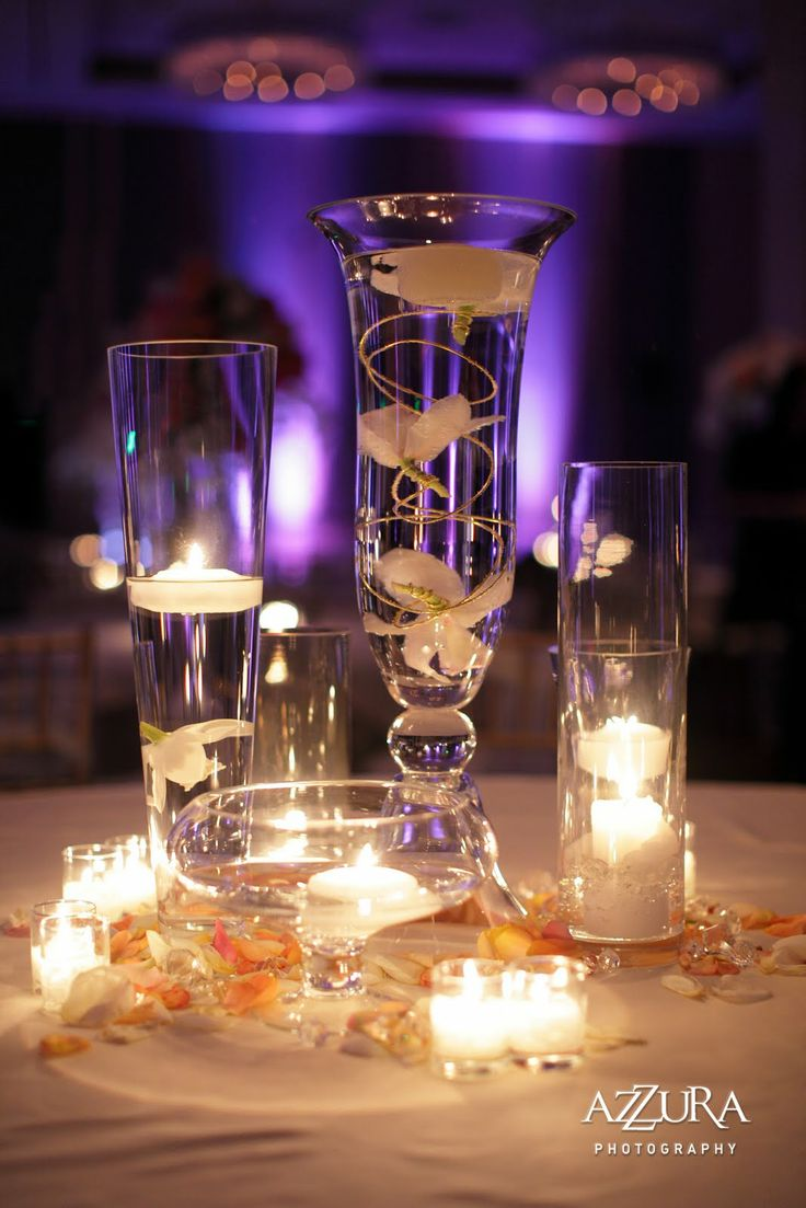 166 Best Candles Images On Pinterest Candle Lanterns