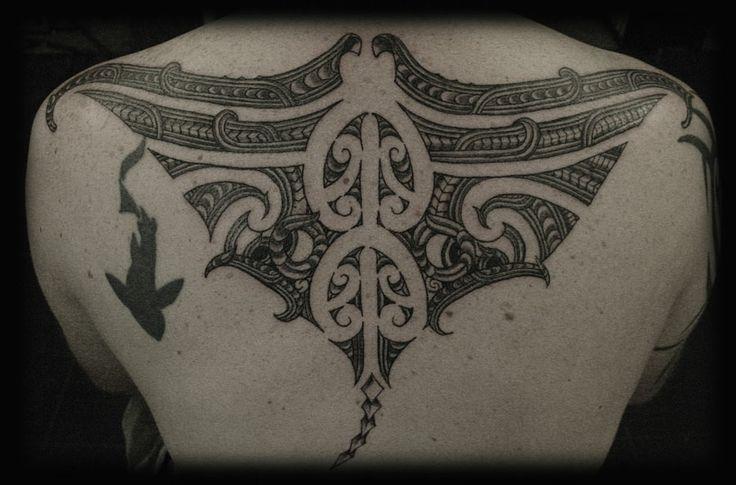 Rochen Tattoo: 28 Best Rochen Images On Pinterest
