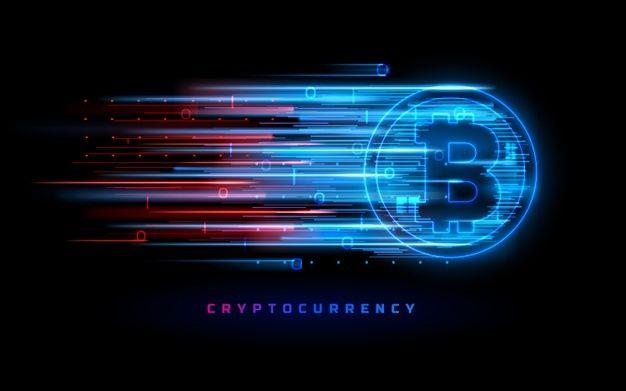 startups de criptomoeda para investir em mercado d bitcoin