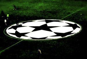 La Champions League o el terrario de los camaleones