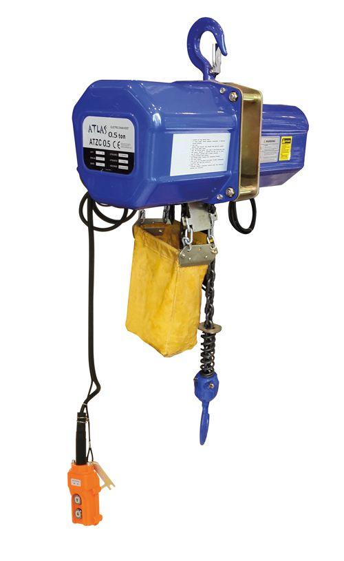 Atlas elektrikli zincirli vinç. Atlas ATCZ 0.5 (380 V), 500 kg kapasiteli vinç. #atlas #machine #innovative #technology #teknoloji #turkey #makineler #perfect #tadilat #elektronik #smooth #professional #profesyonel  #yenilik #usta #master #vinc #chainhoist  #lifting #kaldirma  http://www.ozkardeslermakina.com/urun/vincler-elektrikli-zincirli-vinc-atlas-atzc-05/