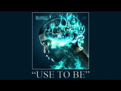 02. Ready Or Not - Meek Mill [Dreamchasers 2] - YouTube