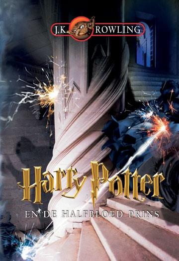 #Rowling #books