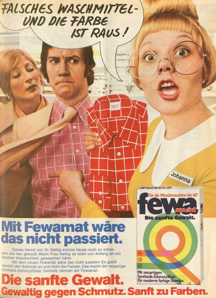 All sizes | 1974-01-10 Bunte Illustrierte P075 | Flickr - Photo Sharing!