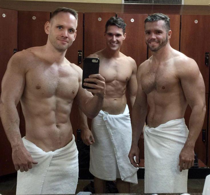 Best Mens Gym Towel: Best 477 Take The Towel Off Please Ideas On Pinterest
