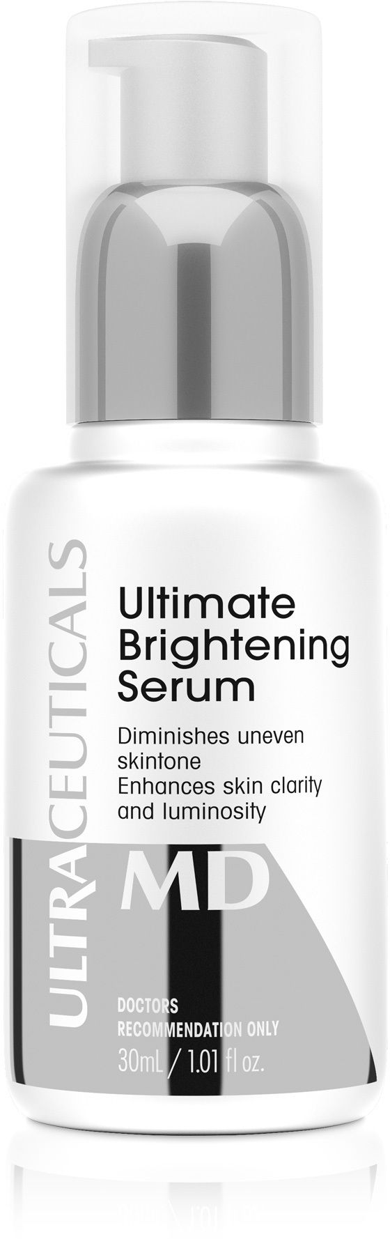 Ultraceuticals - Ultra MD Ultimate Brightening Serum Reviews | beautyheaven