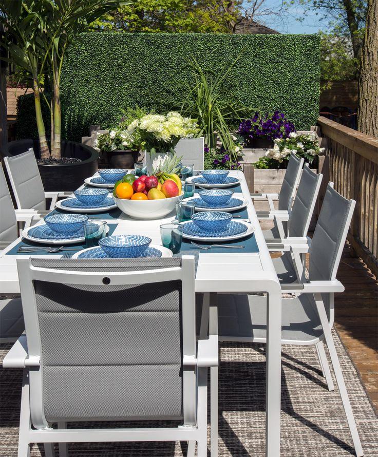 Kitchen Garden Jaipur: 764 Best Outdoors: Patio, Deck & Backyard Images On