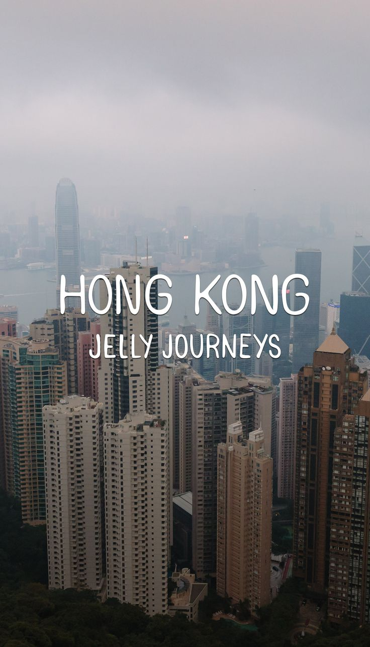 The first stop on our amazing travel adventure: Hong Kong. Read about our week in this incredible city, taking in the amazing sights of the skyline, tourist attractions and even some of the more natural landscapes.