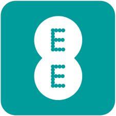 Get your EE mobile top up, online voucher or easy top up with Kwikpay app