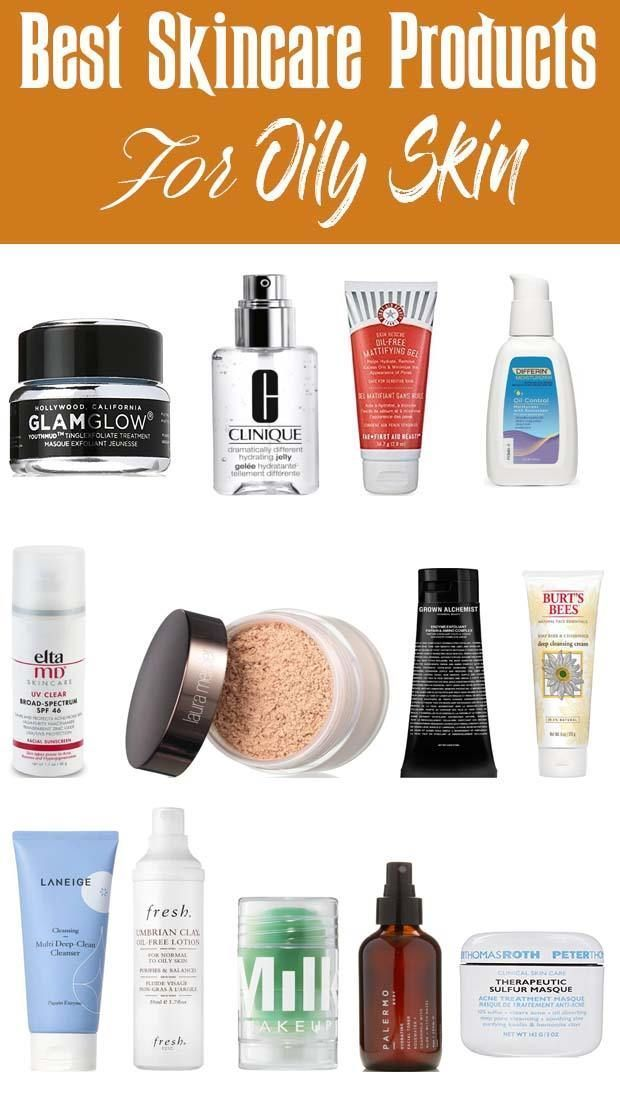 Best Skin Care Products For Oily Skin In The Philippines Care Oily Philippines Products Skin Oily Skin Care Dry Skin Care Routine Skin Cream