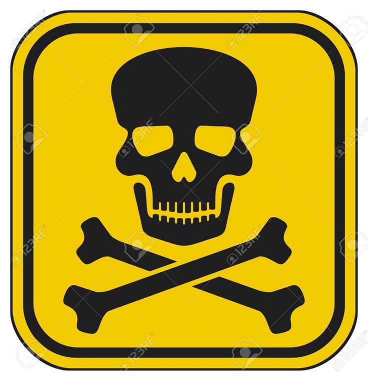 Danger Sign Images, Stock Pictures, Royalty Free Danger Sign ...