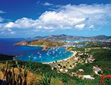 Celebrity Cruises | Celebrity Cruise Deals | Jetline Cruise