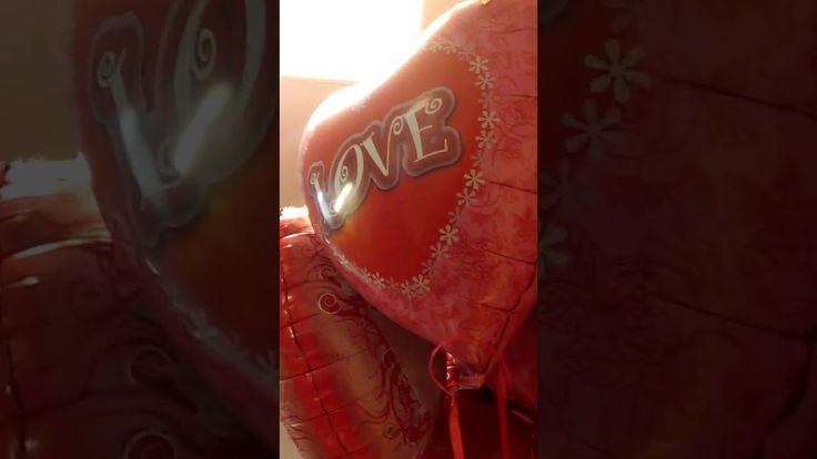 San valentino cuori in regalo per il tuo fidanzato