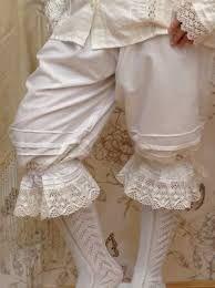 trajes regionales de aragon pololos y medias