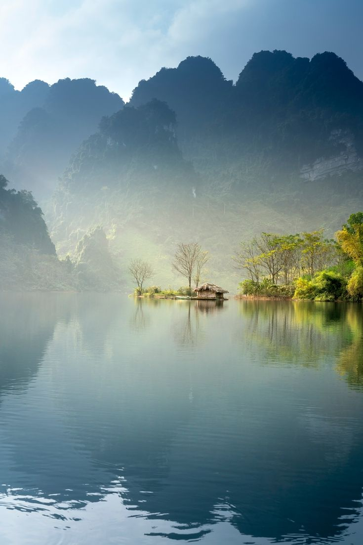 Pin On Most Beautiful Hd Landscape Wallpapers For Iphone
