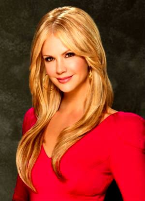 Nancy O'Dell: Interview with the Co-Host of 'Entertainment Tonight' | TheCelebrityCafe.com